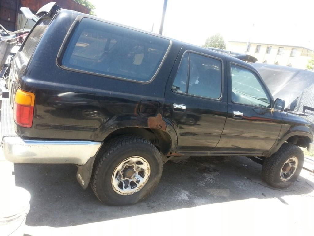 Schema Elettrico Jeep Cherokee Kj : Listino jeep cherokee prezzi caratteristiche tecniche e